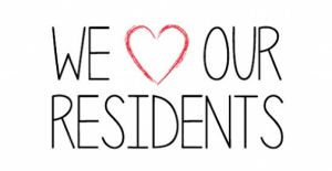 Dockside blog_Len-Tracey Lynch_we heart our residents