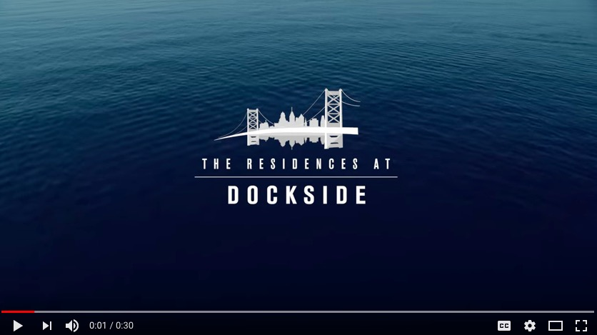 Dockside-TV-Spot_YouTube-Screen-Shot-2018-03-06