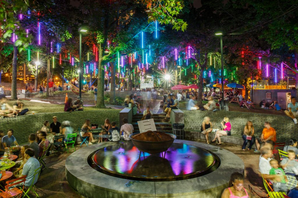 Spruce Street Harbor Park_Summer Fun in Philadelphia_Dockside blog June 2018