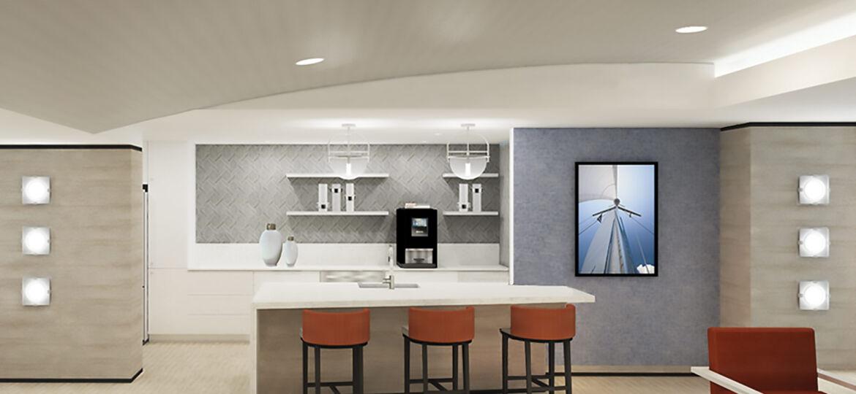 clubroom-rendering-sm