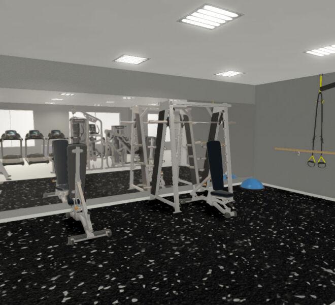 fitness-center-2