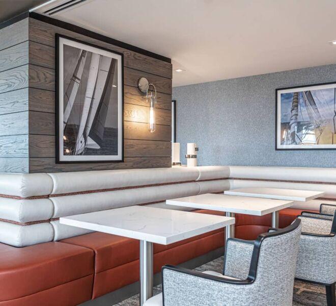 clubroom-3