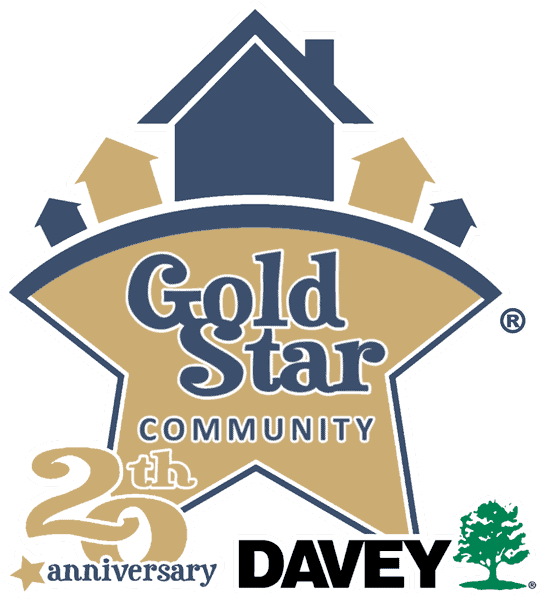 Gold Star Community