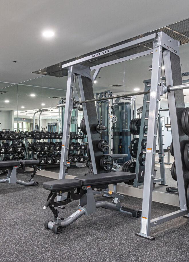 fitness-center-vert-1-1
